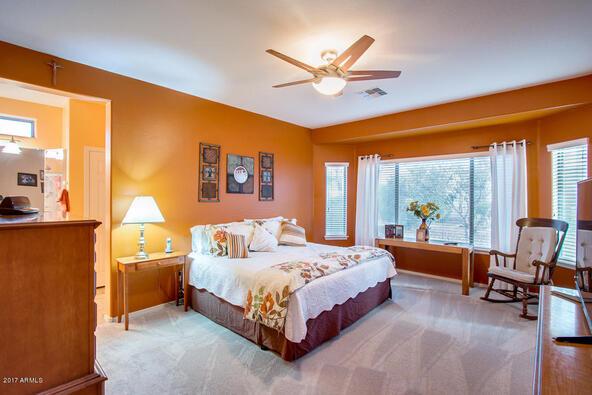 42975 W. Morning Dove Ln., Maricopa, AZ 85138 Photo 17