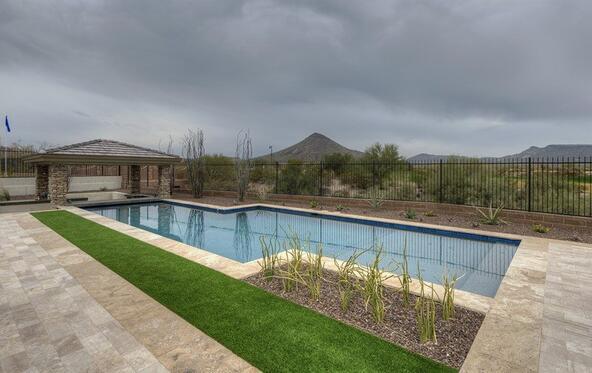 20746 W. Pasadena Avenue, Buckeye, AZ 85396 Photo 21