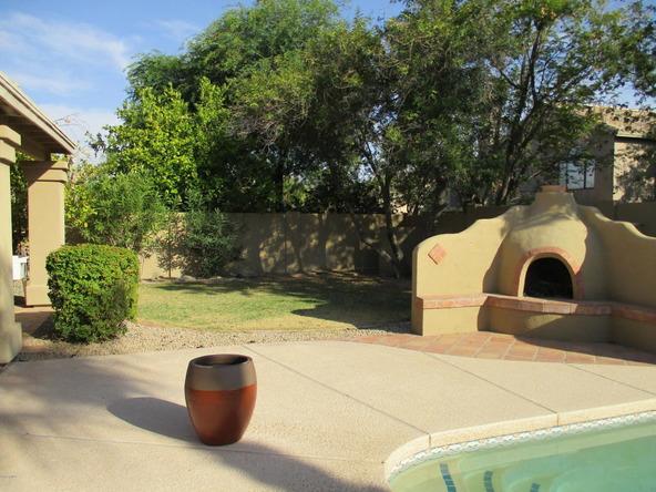 2133 E. Sapium Way, Phoenix, AZ 85048 Photo 22