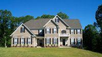 Home for sale: 7350 Scarlet Sage Ct., Hughesville, MD 20637