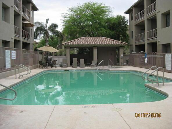 7609 E. Indian Bend Rd., Scottsdale, AZ 85250 Photo 49