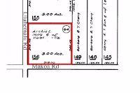 Home for sale: Makoa Rd., Volcano, HI 96785