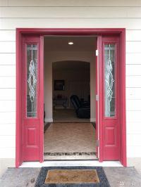 Home for sale: 1615 Fairway Dr. N.E., Moses Lake, WA 98837