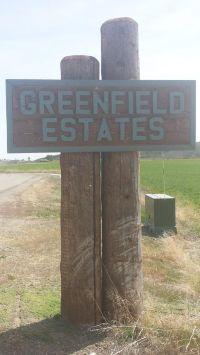 Home for sale: 349 Greenfield Way, Carey, ID 83320