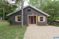 Home for sale: 4105 Cloverleaf Dr., Birmingham, AL 35243