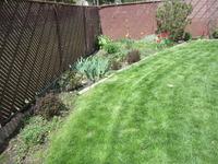 Home for sale: 1192 Braeburn Dr., Elgin, IL 60123