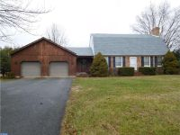 Home for sale: 1431 Cedar Ln. Rd., Middletown, DE 19709