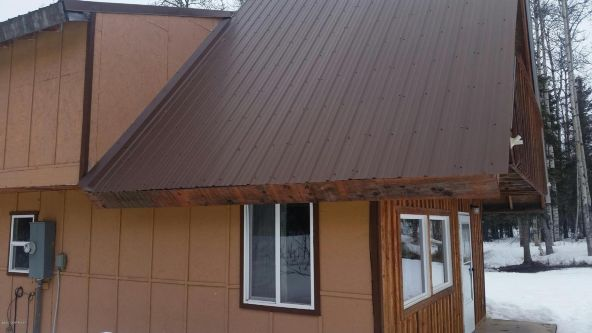 14674 N. Sandlewood St., Willow, AK 99688 Photo 12