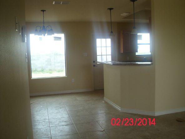 2107 Los Pinos Dr., Laredo, TX 78046 Photo 2
