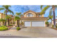 Home for sale: Monserrat Pl., Lake Forest, CA 92610