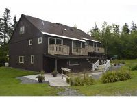 Home for sale: 7a Spruce Haven Ln., Dover, VT 05356