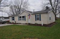 Home for sale: 2339 E. Pulaski, Star City, IN 46985