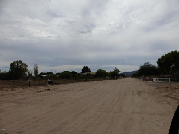 19201 W. Sells Dr., Litchfield Park, AZ 85340 Photo 92