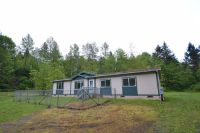 Home for sale: 10 94th St. N.E., Tulalip, WA 98271