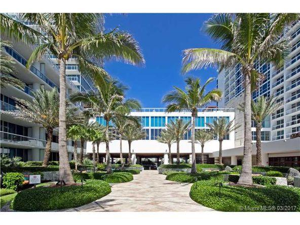 6899 Collins Ave. # 1508, Miami Beach, FL 33141 Photo 29