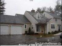 Home for sale: 40 Samuel Ln., Mansfield Center, CT 06250