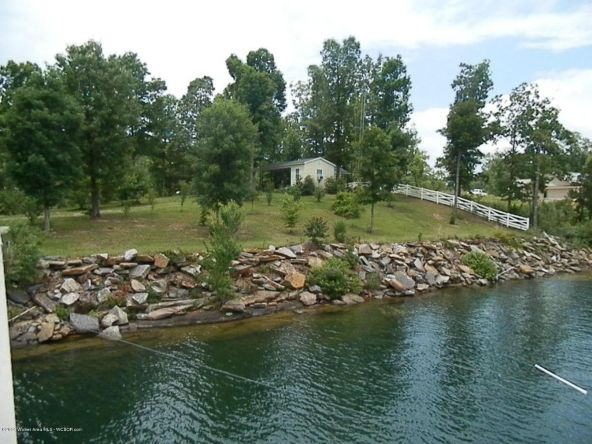 238 Brannon Point Overlook, Arley, AL 35541 Photo 4