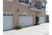 Home for sale: Rosemead Blvd., San Gabriel, CA 91776
