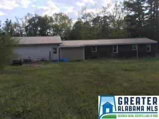 1189 Grayton Rd., Ohatchee, AL 36271 Photo 64