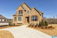 Home for sale: 245 Shore Front Ln., Chelsea, AL 35051