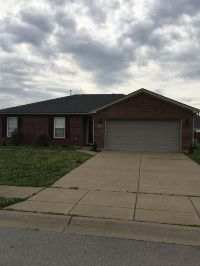 Home for sale: 266 E. Fox Hollow Run, Henderson, KY 42420