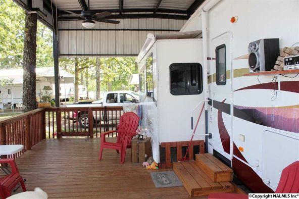 31 County Rd. 131, Cedar Bluff, AL 35959 Photo 6