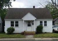 Home for sale: 304 Hammond St., Salisbury, MD 21804