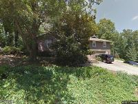 Home for sale: Swanage, Bella Vista, AR 72715