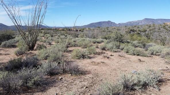 39248 N. Ocotillo Ridge Dr. 8, Carefree, AZ 85377 Photo 14