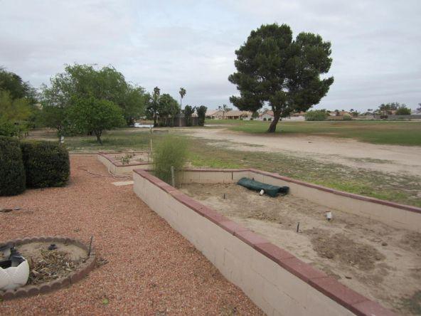 9340 W. Debbie Ln., Arizona City, AZ 85123 Photo 19