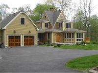 Home for sale: 59 Carmel Hill Rd. N., Bethlehem, CT 06751