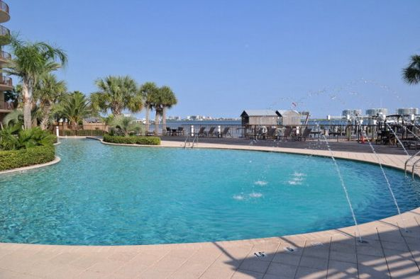 27384 Mauldin Ln., Orange Beach, AL 36561 Photo 78
