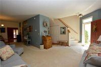 Home for sale: 969 Water Oak Ct., Newport News, VA 23602