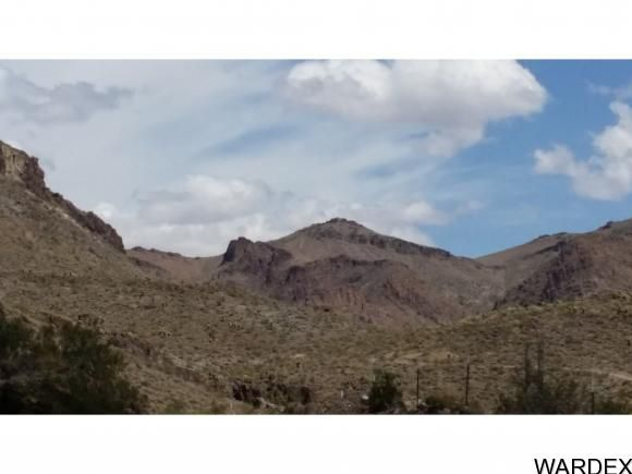 20 Acres Oatman Hwy., Oatman, AZ 86433 Photo 8