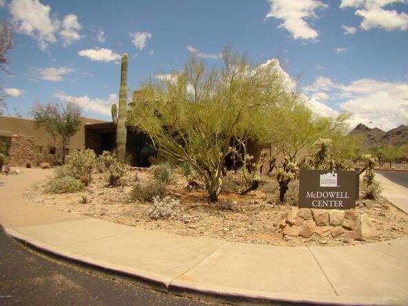 14848 N. 113th Pl., Scottsdale, AZ 85255 Photo 55