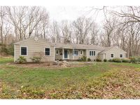 Home for sale: 40 Orchard Rd., Woodbridge, CT 06525