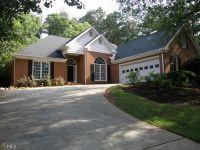 Home for sale: 227 Magnolia Dr., Winder, GA 30680