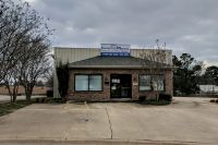 Home for sale: 2609 Southwest Square, Jonesboro, AR 72401