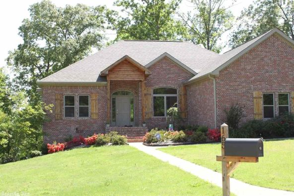 5 Windsong Bay Dr., Hot Springs, AR 71901 Photo 22