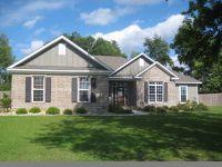 Home for sale: 5231 Paw Paw Ln., Lake Park, GA 31636