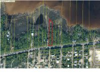 Home for sale: 0 Cape San Blas Rd., Port Saint Joe, FL 32456