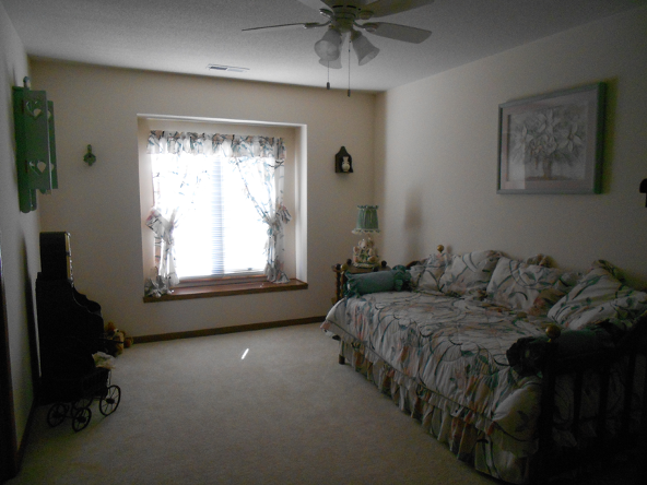 7122 Garden Ridge Ct., Wichita, KS 67205 Photo 10