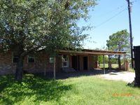 Home for sale: 101 Allen Rd. 13, Brackettville, TX 78832