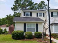 Home for sale: 2925 Carriage Row Ln., Myrtle Beach, SC 29577