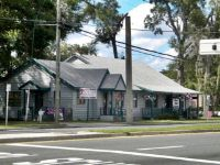 Home for sale: 712 Main St., Chiefland, FL 32626