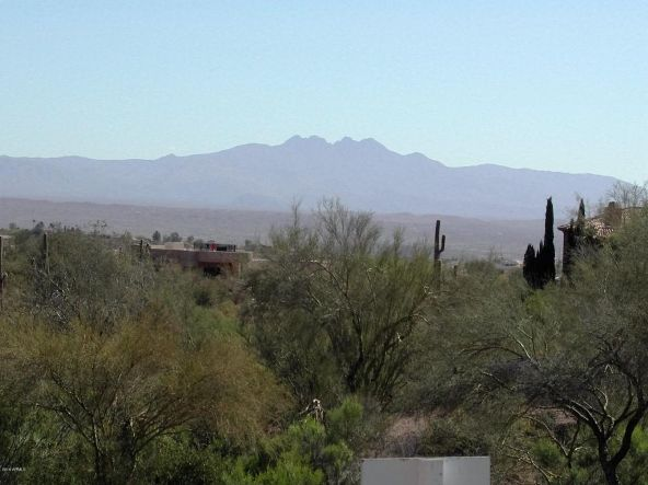 9142 N. Hummingbird Trail, Fountain Hills, AZ 85268 Photo 20