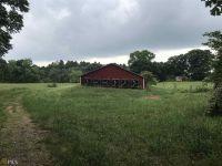 Home for sale: 0 Wildcat Bridge Rd., Danielsville, GA 30633