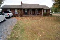 Home for sale: 688 Swift Rd., Kirksey, KY 42054