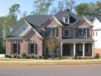 Home for sale: 5280 Old Atlanta Rd, Suwanee, GA 30024