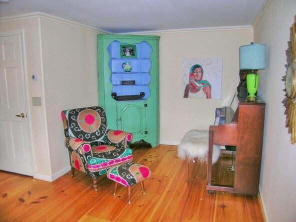 4003 Greenbush Rd., Charlotte, VT 05445 Photo 45